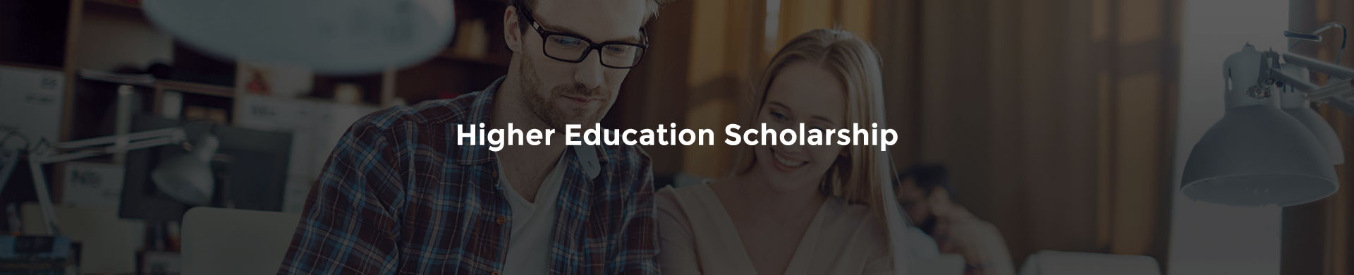 higher-education-scholarship