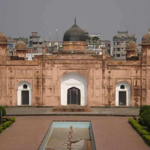 lalbagh-fort-2388240_1280
