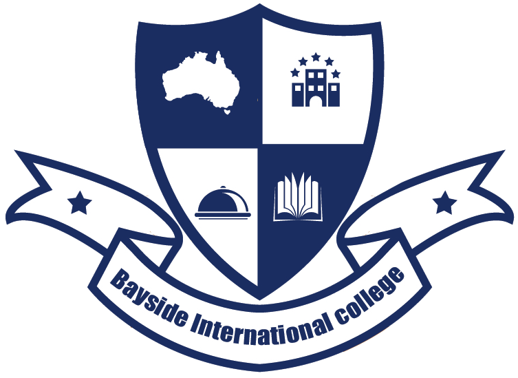 BIC English college