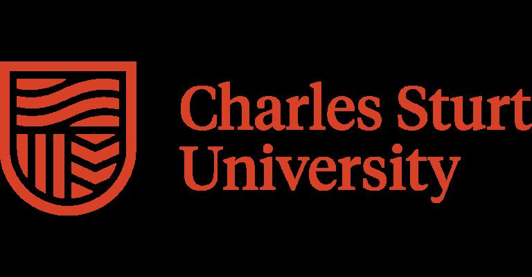 CSU_Logo_01