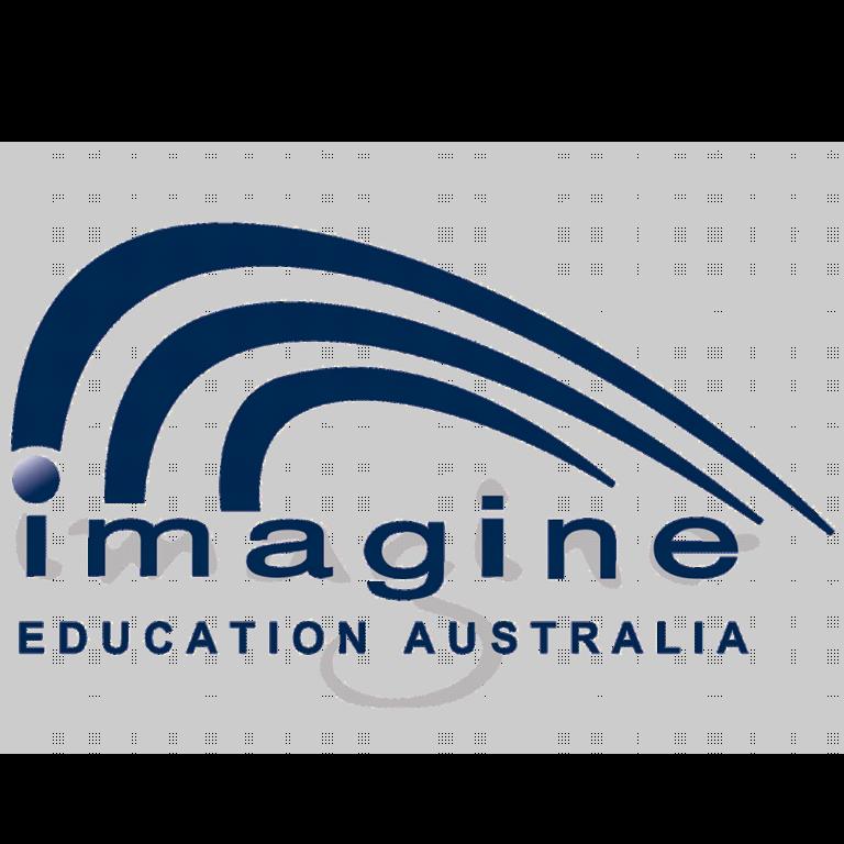 Imagine-Education-Australia