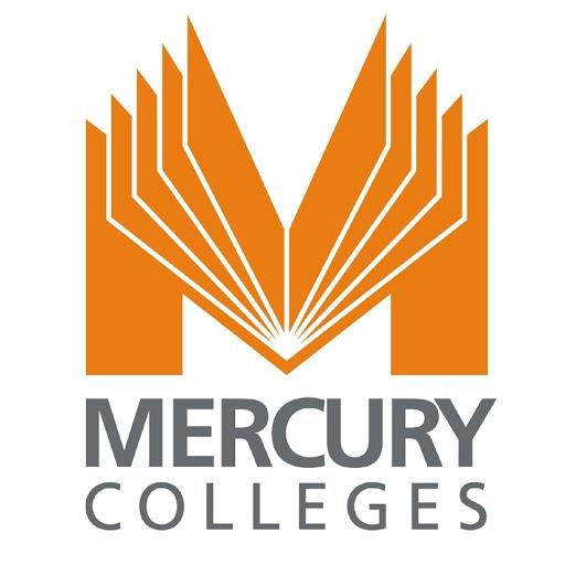 Mercury College2