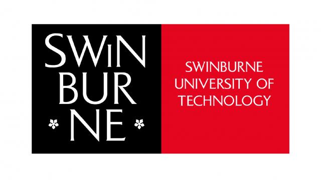 Swinburne-University-of-Technology 2