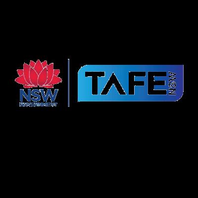 TAFE2