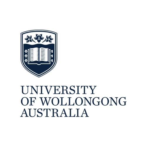 University of Wollongong2