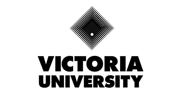 Victoria University2