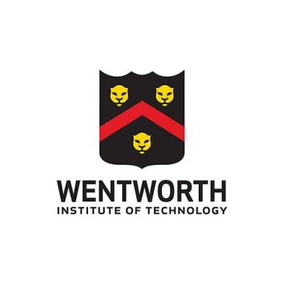 Wentworth Institute2