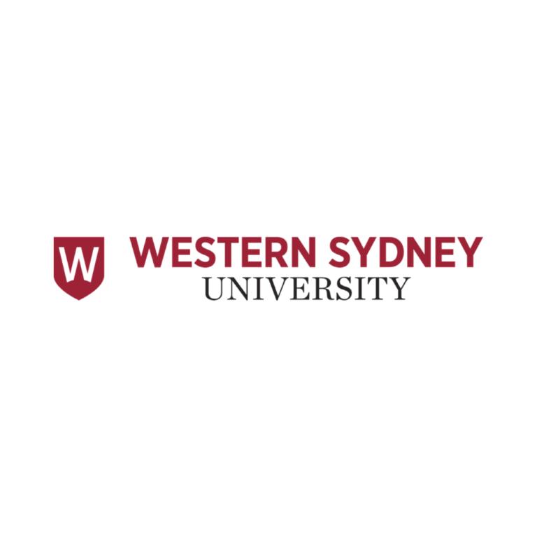 Western-Sydney-Logo3