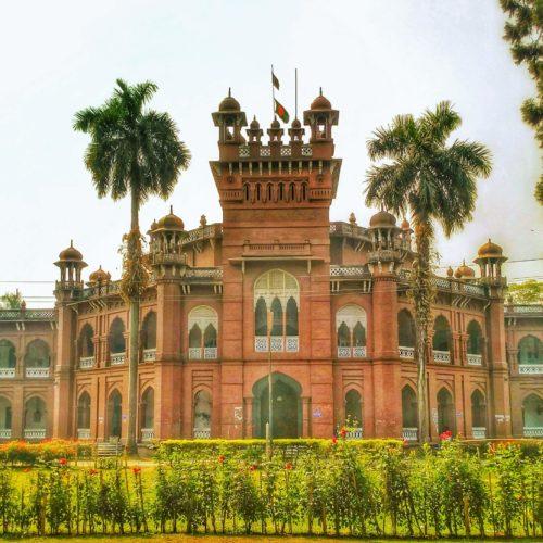 Curzon_Hall_Dhaka_University_